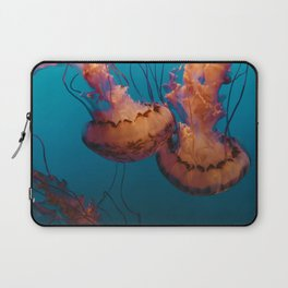 Jellyfish (Water) Laptop Sleeve