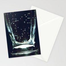 bubbly Stationery Cards