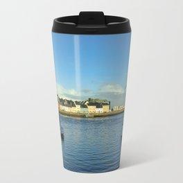 Galway Travel Mug