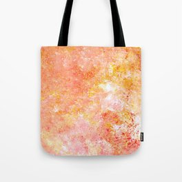 Arcaico Tote Bag
