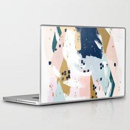 Beneath the Surface Laptop & iPad Skin