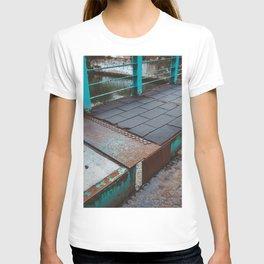 Gowanus T-shirt