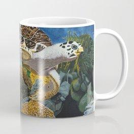 Jack by Smitty Coffee Mug