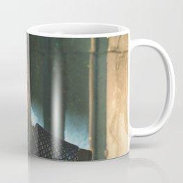 Queliot Coffee Mug