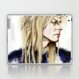 It's Only Forever Laptop & iPad Skin