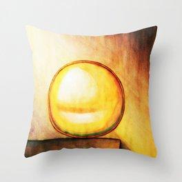 Light...... Throw Pillow