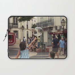 POP! Laptop Sleeve