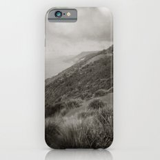 { World's End } Slim Case iPhone 6s