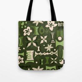 Rotuma Tote Bag