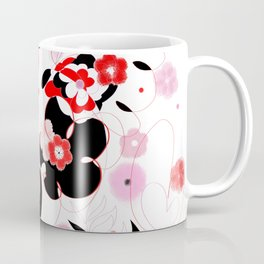 Naturshka 32 Coffee Mug