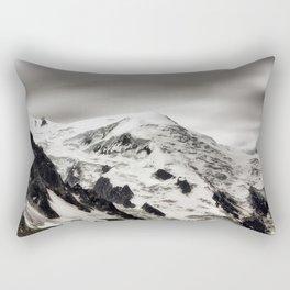 Glacier Rectangular Pillow