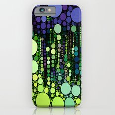 ...on holiday iPhone 6s Slim Case