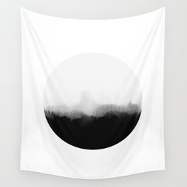 CM16 Wall Tapestry