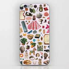 CATALOGUE iPhone & iPod Skin