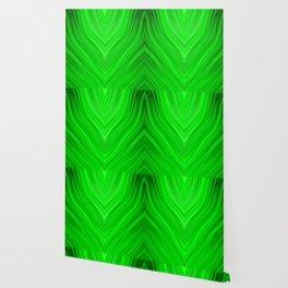 stripes wave pattern 3 de Wallpaper