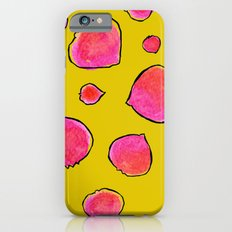 Roses. Love. 2015 Slim Case iPhone 6s