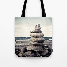 Gathering Tote Bag