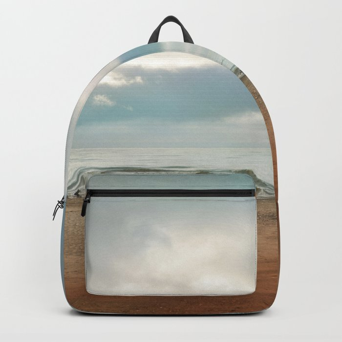 Pastel vibes 68 Backpack