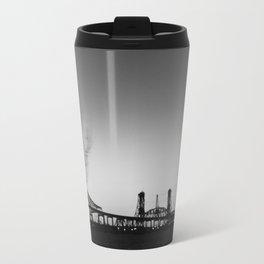 Disturbio Travel Mug