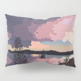 Jindabyn Pillow Sham