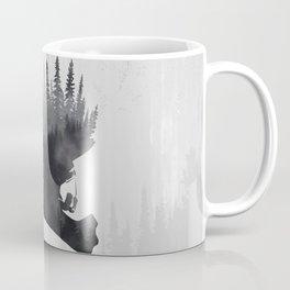 MTB Punk Coffee Mug