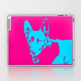 25Mitzis #5 Laptop & iPad Skin
