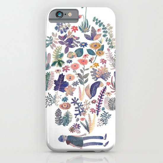 iphone case maker nature creator iphone amp ipod by franciscomffonseca 11712