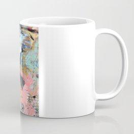 You And I // Washed Out Coffee Mug
