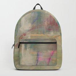 Glacier Bay Backpack