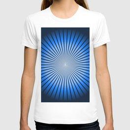 Star Blue T-shirt