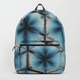 Hivemind Backpack