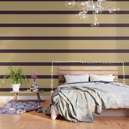 Beige Violet Color Printable Art, Modern Wall Art, Modern Home Decor, Gift, Office Decor Wallpaper