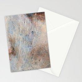 Blind Stationery Cards