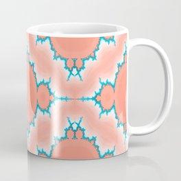 Tide pools of Coral... Coffee Mug