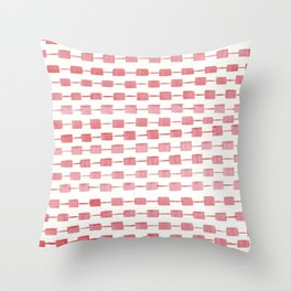 #16. STEFANIE Throw Pillow