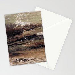 Coastal Spritz Stationery Cards