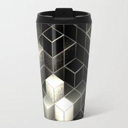 Cube City N.2 Travel Mug