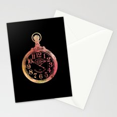 Tock Stationery Cards