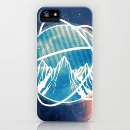 Neutron iPhone Case