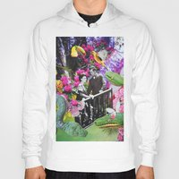 fairy tale Hoodies featuring Fairy Tale by John Turck