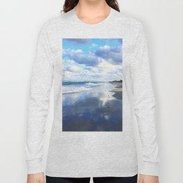 Atlantic Vibes Long Sleeve T-shirt