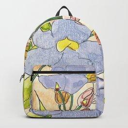 Thunbergia Backpack