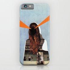 iphone cases & pills Slim Case iPhone 6s