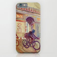 Tour de France iPhone 6s Slim Case