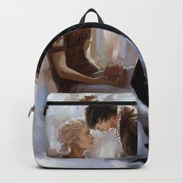 solangelo Backpack