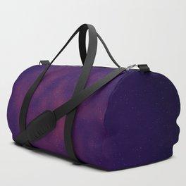 PONG #3 Duffle Bag