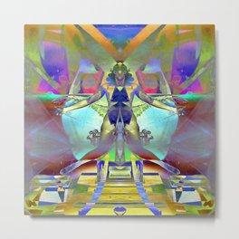 2011-08-30 19_48_77 Metal Print