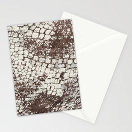 Wrocodile Stationery Cards