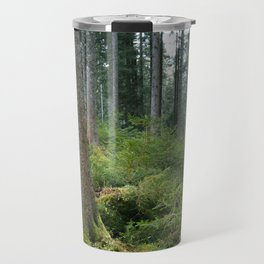 Between me and you. Travel Mug