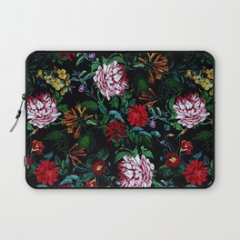 Night Garden BB Laptop Sleeve